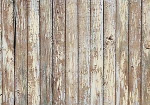 Wanted: Looking for some barn wood or pannel