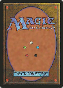 Wanted: MAGIC THE GATHERING COLLECTION