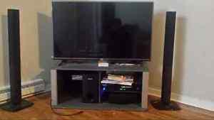 4k Lg smart tv 49 UF for sale urgently