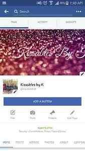 Come join my Facebook Group