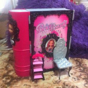 ever after high briar beauty set