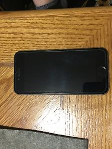 iPhone gb like new locked to Bell/Virgin