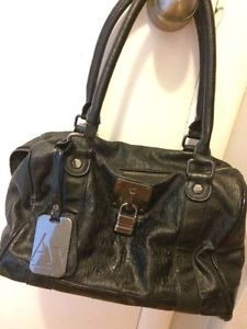 ** Brand Name Purses for Sale **