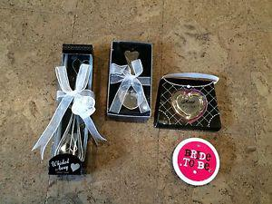 Bride to be Favors- NEW!