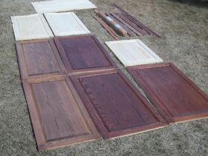 Cupboard Doors,Mouldings,Bar Doors, Pine Board