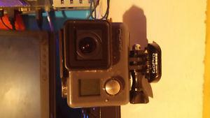 Go Pro Hero for sale make offer