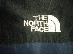 NORTH FACE MENS JACKET - SIZE XXL - GREAT CONDITION! ONLY