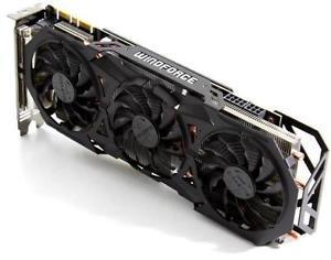 Nvidia GTX G1 Gigabyte 970