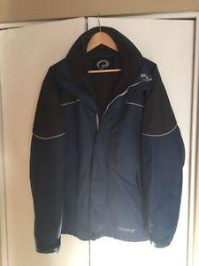 REDUCED!!! 3 in 1 Men's Winter Jacket