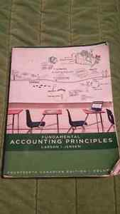 Red river college business admin textbooks