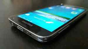 Samsung Galaxy S5, 16 Gigs, Fido/ Rogers/MTS