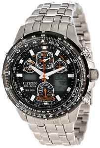 Wanted: Wanted citizen eco drive wr200 watch band link
