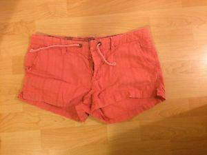 Women's Shorts size 4-6 - All New