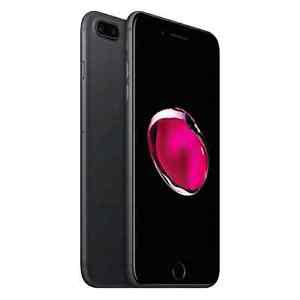iPhone 7 32GB unlocked to Rogers