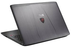 Brand New ASUS ROG Gaming Laptop
