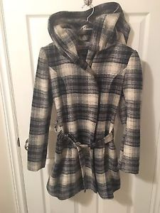 Fall/Winter Coat for Sale