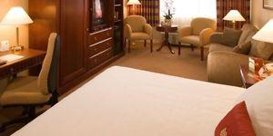 Hotel furniture for sale - call