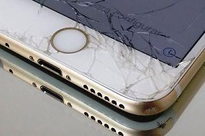 I'm looking to buy your broken iPhone 6