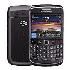In excellent condition unlocked BlackBerry bold