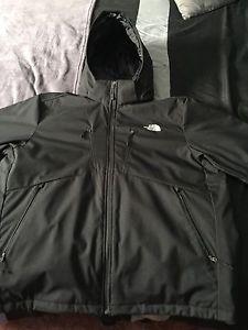 Men's North Face Winter Jacket. Never Worn!