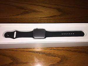 New Apple Watch Sport 42mm (SAVINGS)