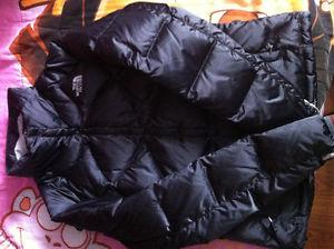 TheNorthFace Winter coat brand new for sale