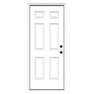 "Wanted: 32"" steel door, door box not needed"