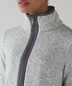 Wanted: ISO Lululemon sweater