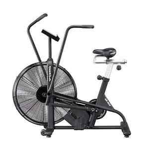 Wanted: Looking for used Air Bike