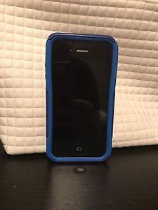 iPhone 4 32GB Unlocked