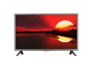42 INCH LED TV FOR SALE