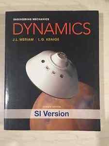 Engineering Mechanics Dynamics 7th Edition