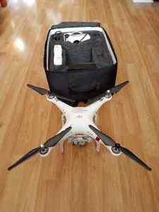For Sale DJI Phantom 3 Pro drone