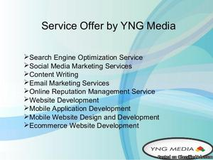 Promote your Brand With the right Digital Advertising Agency