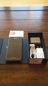 Samsung galaxy s7 32 GB New in the box