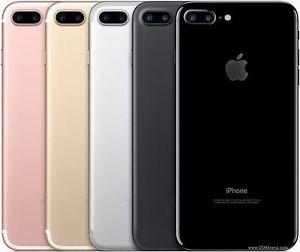 Wanted: IPHONE 7 - BNIB - 7 / 7+ // CA$H READY !! WANTED