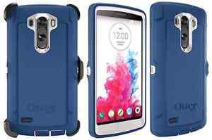 Wanted: Looking for a case for my lgg3