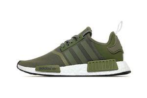 Wanted: Looking for adidas shoes size 9.5