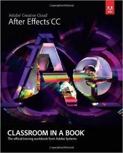 Wanted: Need two Adobe books