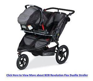 Wanted: looking for a Double Stroller please and thank you