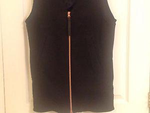 Womens Lululemon vest size 4