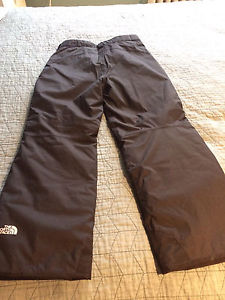 Youth North Face Ski Pants