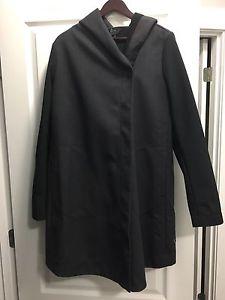 Brand New Lululemon Savasana Jacket Size 8