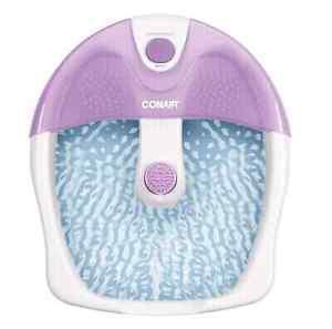 Heavy duty inflatable vinyl shampoo wash basin