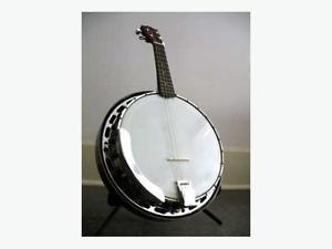Wanted: Broken, Used Unused Unwanted Musical Instruments for