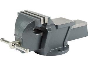 Wanted: Looking for a 8-10 inch Vise