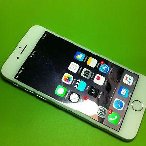 Bell iPhone 6 - Excellent condition