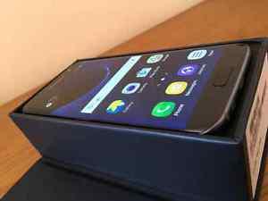 Brand new Samsung Galaxy s7 with Telus