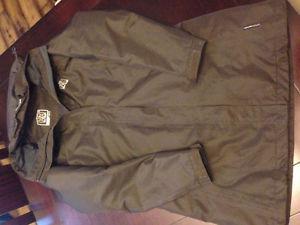 Helly Hansen Winter Coat