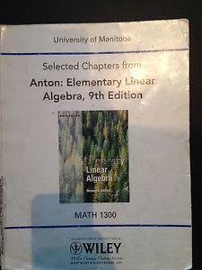linear algebra with applications 7th edition nicholson pdf